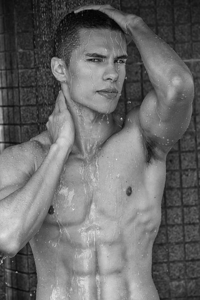 Paulo Damazio by Jason Oung (9)