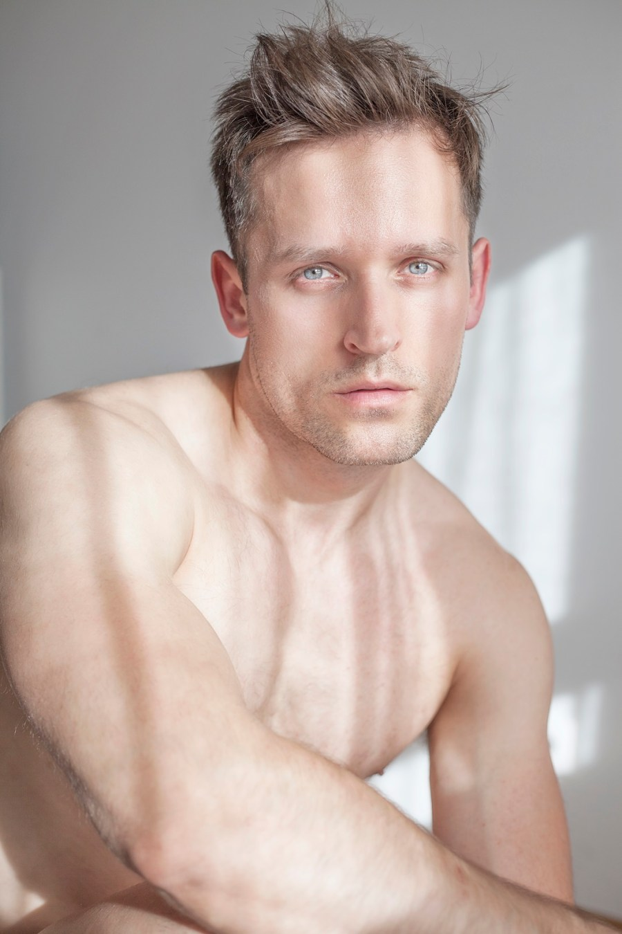 Robert Swiatek by Artpolephotography (4)