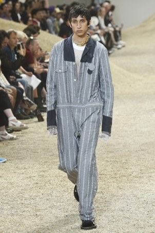 SACAI MENSWEAR SPRING SUMMER 2017 PARIS (34)