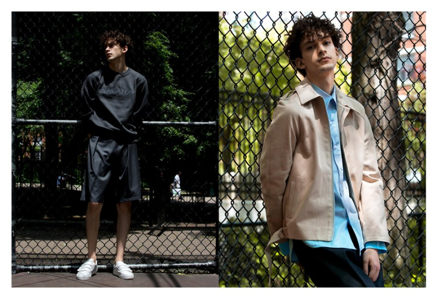 Andrew Coimbre SS17 by Karl Simone (11)