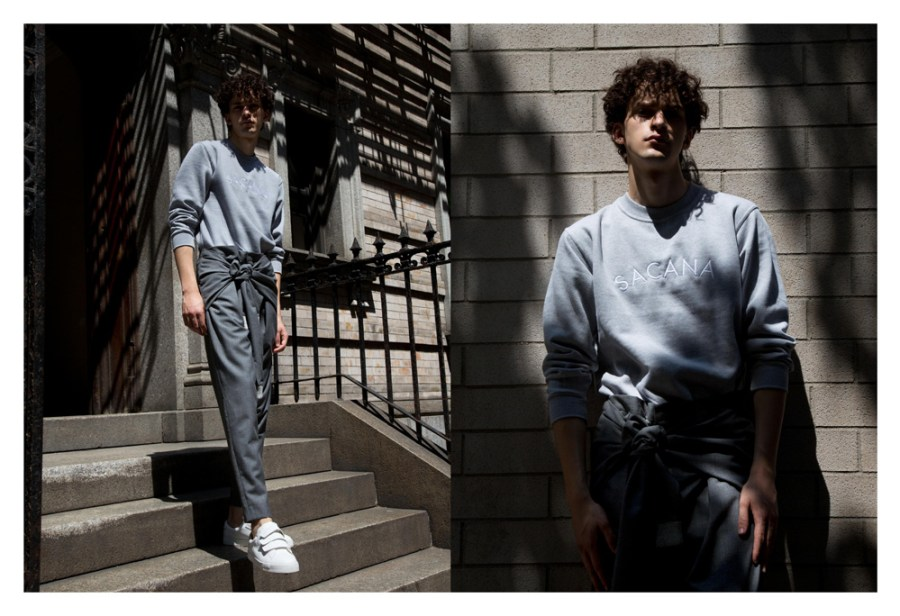Andrew Coimbre SS17 by Karl Simone (2)