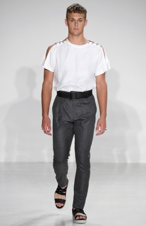 CADET MENSWEAR SPRING SUMMER 2017 NEW YORK (10)