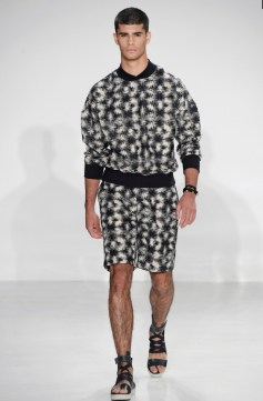 CADET MENSWEAR SPRING SUMMER 2017 NEW YORK (7)