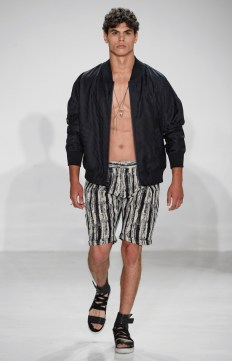 CADET MENSWEAR SPRING SUMMER 2017 NEW YORK (8)