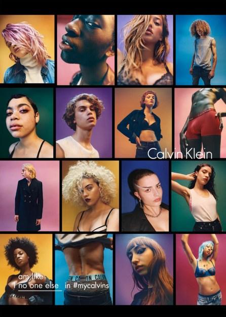 Calvin Klein FW 2016 Campaign (13)