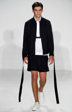 CARLOS CAMPOS MENSWEAR SPRING SUMMER 2017 NEW YORK (17)