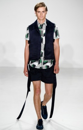 CARLOS CAMPOS MENSWEAR SPRING SUMMER 2017 NEW YORK (22)