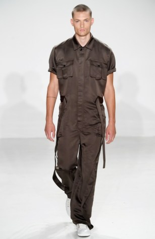 CARLOS CAMPOS MENSWEAR SPRING SUMMER 2017 NEW YORK (3)