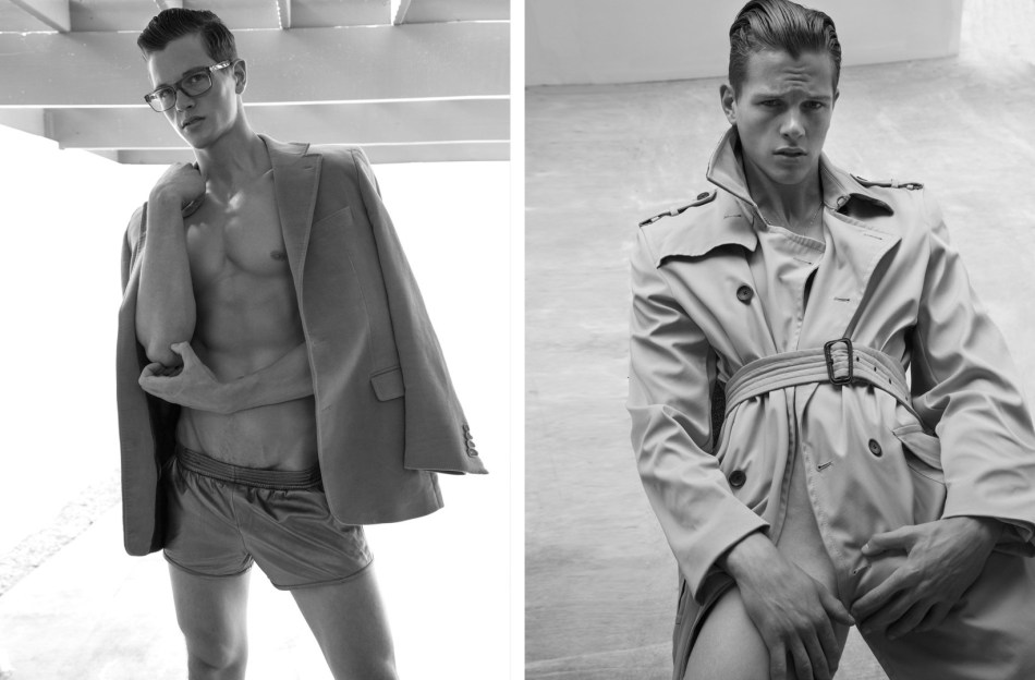 Day Book Alex Valley by Tony Duran (20)