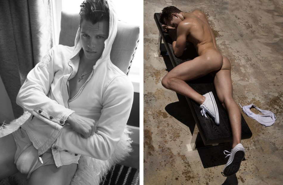 Day Book Alex Valley by Tony Duran (7)