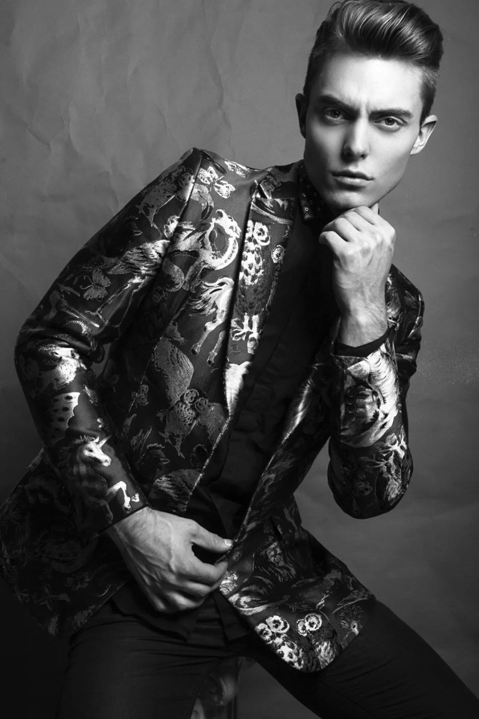 Edward Alan by Balthier Corfi (7)