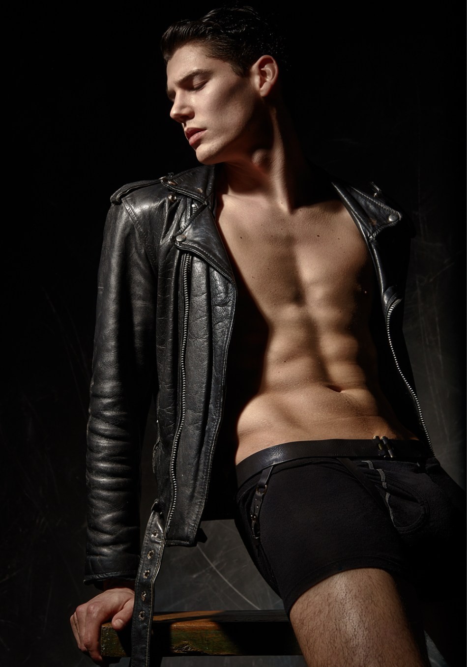 Jesse Duval by Lawrence Cortez (5)