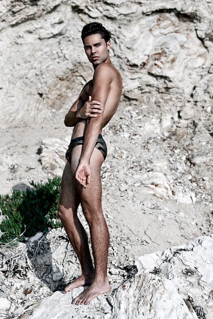 Justin Hughes by Hayden Su (4)