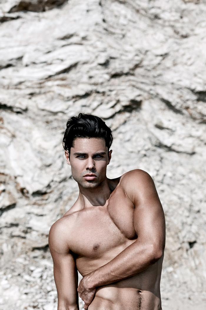 Justin Hughes by Hayden Su (7)