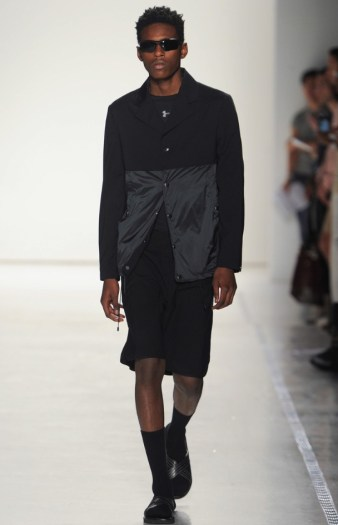 TIM COPPENS MENSWEAR SPRING SUMMER 2017 NEW YORK (19)