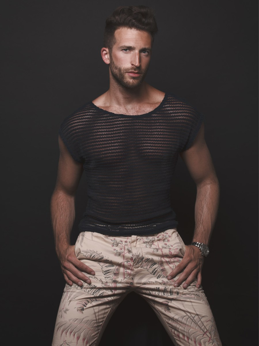 Alex Avedon by Jade Young (2)
