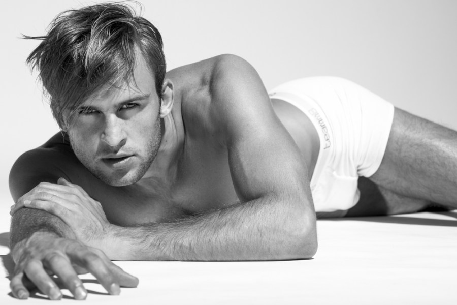 Alexander Taptsov by Frank Louis Photography (15)