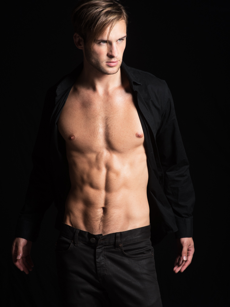 Alexander Taptsov by Frank Louis Photography (8)