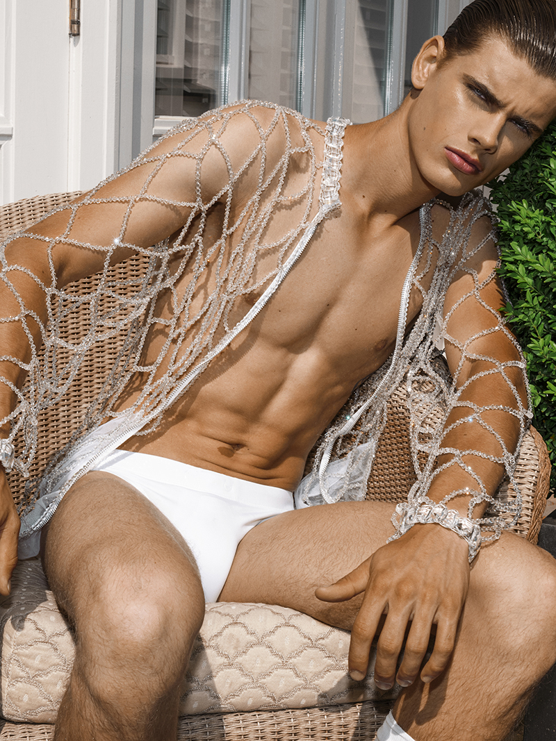 Allan Vos underwear by Manny Fontanilla (5)