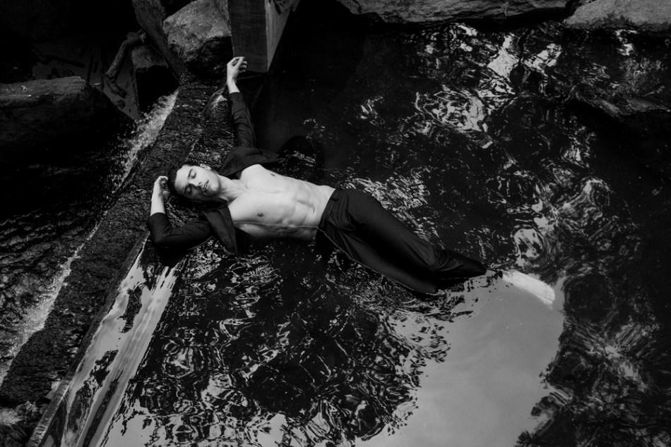 Aurelien Muller by Sean P. Watters (5)