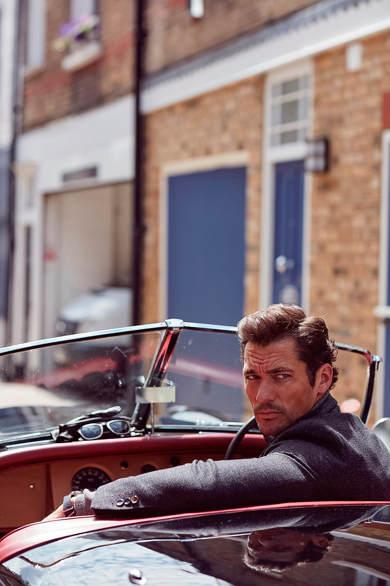David Gandy for Vanity Fair UK (4)