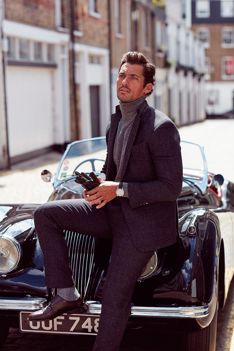 David Gandy for Vanity Fair UK (5)