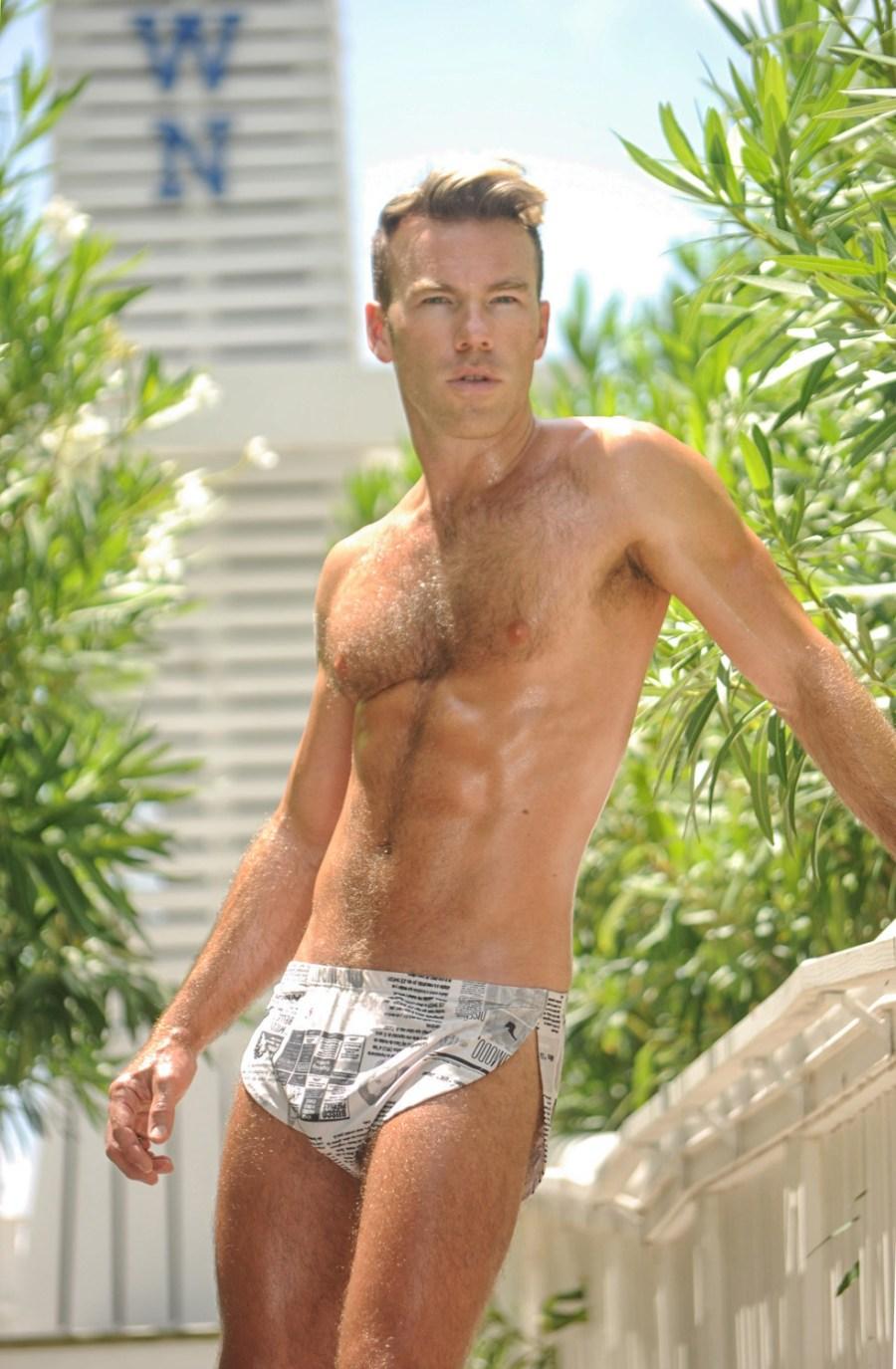DW Chase_0127.jpg - Male Models - AdonisMale