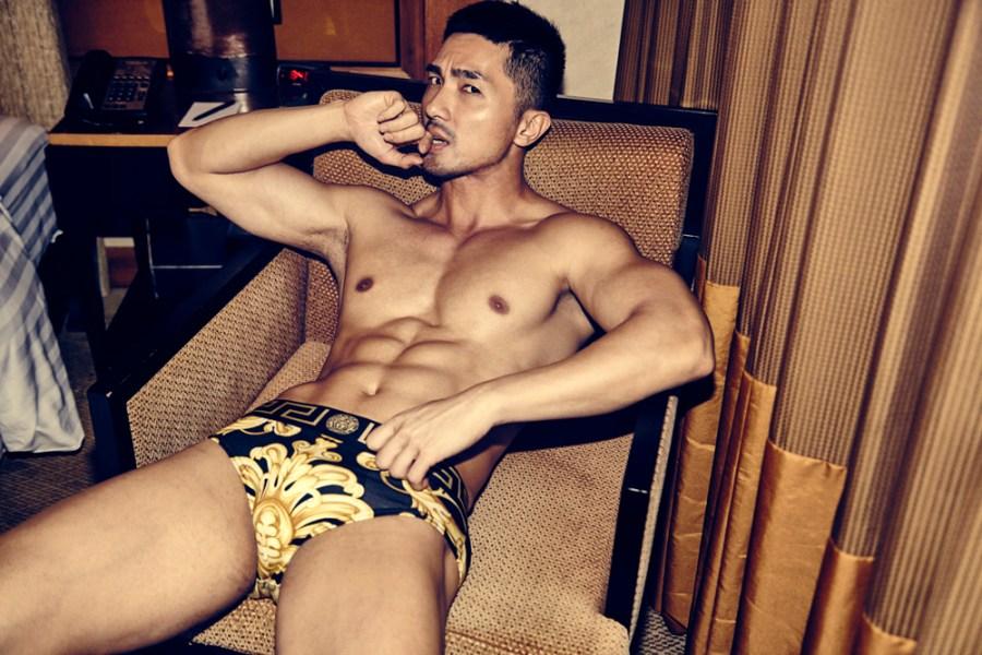 Ed Huang By Yock Pheerachet  (3)