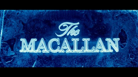 Macallan_60s_015_LOCKED-Titled_MG_REV.mov.Still010