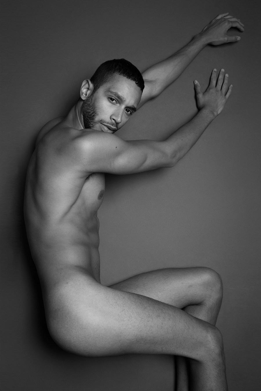 Sergio Acevedo by Ruben Tomas_Fashionably Male_10