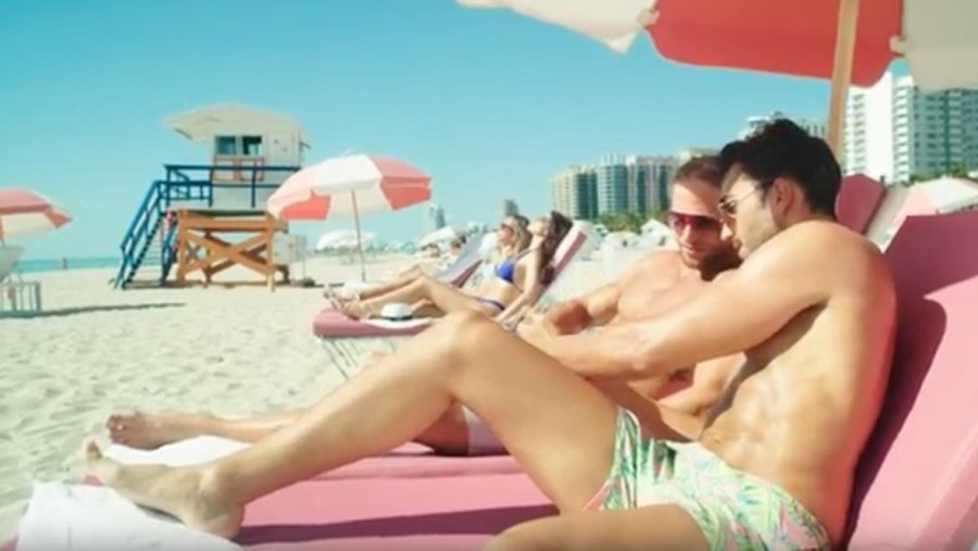 andre-and-alex-for-ricky-martin-and-maluma-video3