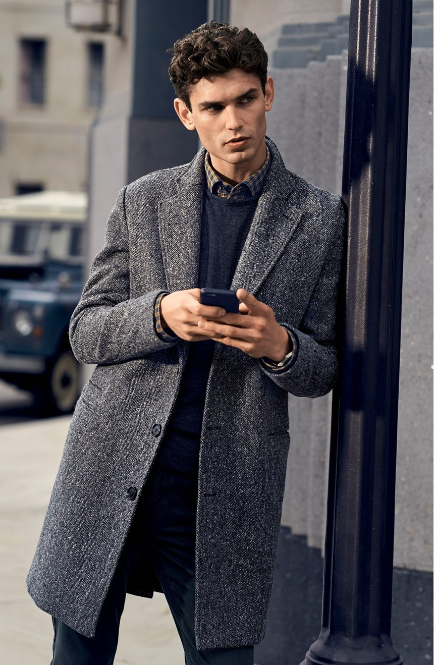 arthur-gosse-nordstrom-fall-2016-catalogue3