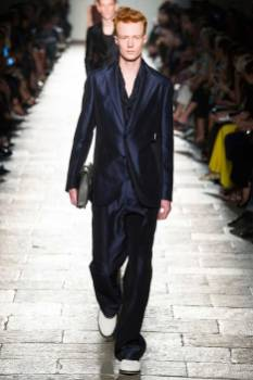 bottega-veneta-rtw-ss17-milan-fashion-week14