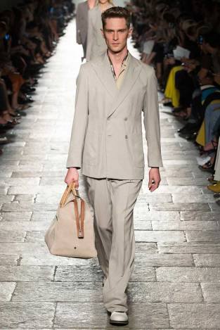 bottega-veneta-rtw-ss17-milan-fashion-week18