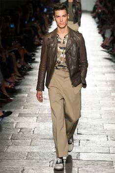 bottega-veneta-rtw-ss17-milan-fashion-week2