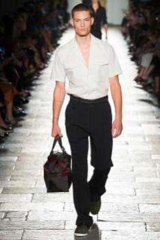 bottega-veneta-rtw-ss17-milan-fashion-week21