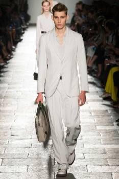 bottega-veneta-rtw-ss17-milan-fashion-week23