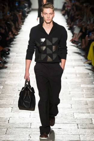 bottega-veneta-rtw-ss17-milan-fashion-week6