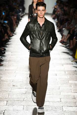 bottega-veneta-rtw-ss17-milan-fashion-week7