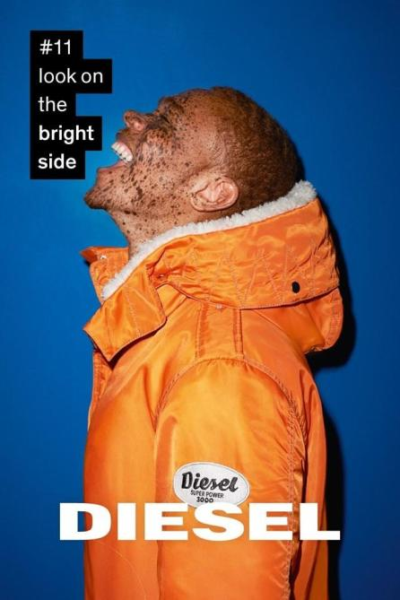 diesel-for-successful-living-aw-2016-by-terry-richardson11