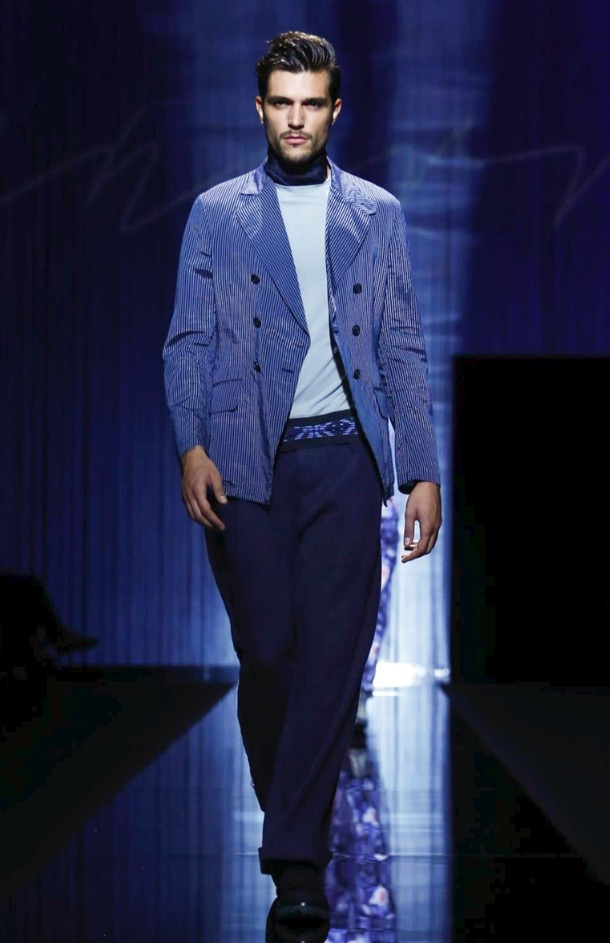 giorgio-armani-ready-to-wear-spring-summer-2017-milan2