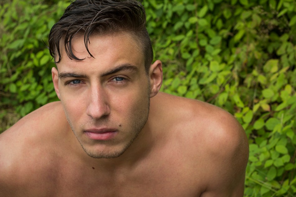 A collection of the most stunningly beautiful and erotic shots that prove Belgian Fitness are Breathtakingly hot. Keep on reading.