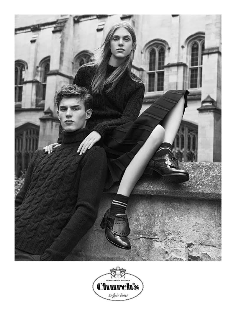 kit-butler-for-church-fw16-campaign-3