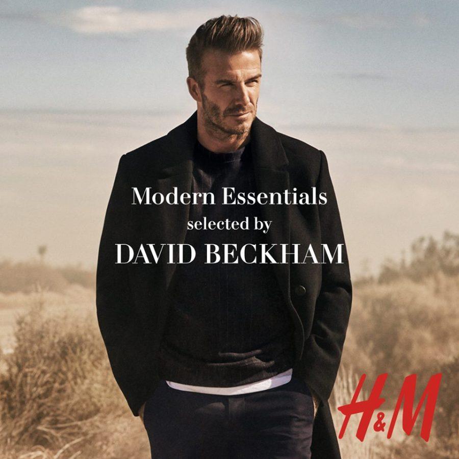 modern-essentials-selected-by-david-beckham2
