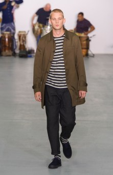 oliver-spencer-menswear-fall-winter-2016-london11