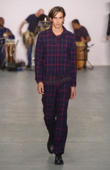 oliver-spencer-menswear-fall-winter-2016-london3