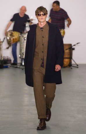 oliver-spencer-menswear-fall-winter-2016-london6