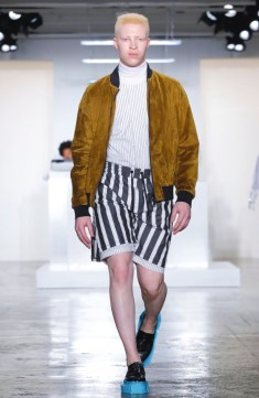 pyer-moss-ready-to-wear-spring-summer-2017-new-york1