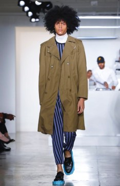 pyer-moss-ready-to-wear-spring-summer-2017-new-york2