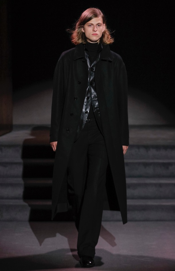 tom-ford-ready-to-wear-fall-winter-2016-new-york11